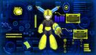 Mega Man 11 arvostelu