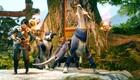 Monster Hunter Rise -arvostelu