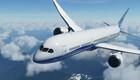 Microsoft Flight Simulator -arvostelu