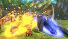 Monster Hunter Rise 2: Wings of Ruin -arvostelu