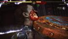 Mortal Kombat 11 -arvostelu