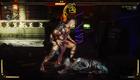 Mortal Kombat 11: Aftermath -arvostelu