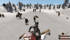 Mount & Blade: Warband -arvostelu