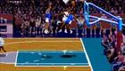 Retrostelussa NBA JAM Tournament Edition – klassikko donkkaa tykimmin