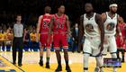 NBA 2K20 -arvostelu