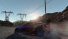 Arvostelussa Need for Speed Payback, jossa tuttuun tapaan katujen kunkut ja kuumat kinkut.