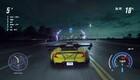 Need for Speed Heat -arvostelu