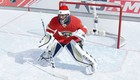 NHL 19 arvostelu