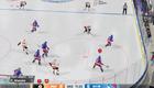 NHL 21 -arvostelu