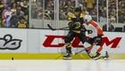 Pelaaja.fin ensikatsauksessa NHL 21 – myös ensimmäinen traileri julkaistiin