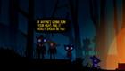 Night in the Woods -arvostelu