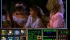 Retrostelussa Night Trap – surkea FMV-seikkailu, joka vei koko pelialan jenkkihallituksen hampaisiin