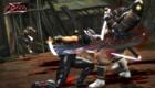 Ninja Gaiden: Master Collection -arvostelu