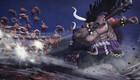 One Piece: Pirate Warriors 4 -arvostelu
