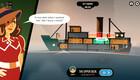 Overboard!-arvostelu