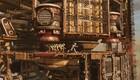 Oddworld: Soulstorm -arvostelu