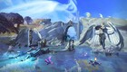 World of Warcraft: Shadowlands -arvostelu