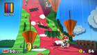 Paper Mario: Color Splash -arvostelu