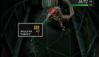 Parasite Eve (PS1)