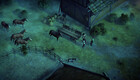 Pathfinder: Kingmaker – Definitive Edition -arvostelu