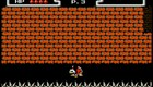Retrostelussa DuckTales – luurankoja, golf-mailoja ja NESin paras taustamusiikki
