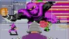 Retrostelussa Teenage Mutant Ninja Turtles IV: Turtles in Time