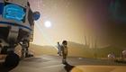 Astroneer -arvostelu