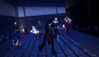 Persona 5 Strikers -arvostelu
