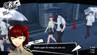 Persona 5 Royal -arvostelu