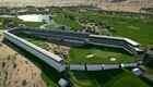 PGA Tour 2K21 -arvostelu