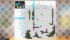 Picross S6 -arvostelu