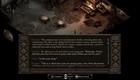 Pillars of Eternity: Complete Edition -arvostelu