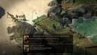 Pillars of Eternity II: Deadfire -katsaus, osa 1 – mitä sinun pitää tietää pelimaailmasta