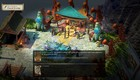 Pillars of Eternity 2: Deadfire -arvostelu