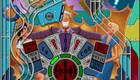 Retrostelussa Pinball Fantasies – Battlefield-kehittäjien menneisyydestä löytyy historian paras flipperipeli