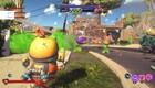 Plants vs. Zombies: Battle for Neighborville -arvostelu