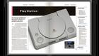 PlayStation-kansa: Kuinka Pleikkari valoitti Suomen