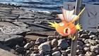 Pokémon GO -opas