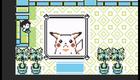 Retrostelussa Pokémon Yellow – kun pelisarja muuttui markkinointikoneistoksi