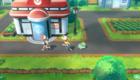 Pokémon: Let's Go, Pikachu- ja Pokémon: Let's Go Eevee -arvostelu
