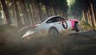 DiRT Rally 2.0 Porsche Wales