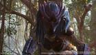 Predator: Hunting Grounds -arvostelu