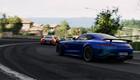 Project Cars 3 -arvostelu