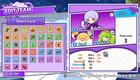 Puyo Puyo Tetris 2 -arvostelu