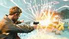 Quantum Break (Steam-versio) -arvostelu