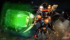 Ratchet & Clank: Rift Apart -arvostelu