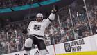 Testissä NHL 21