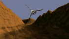 Star Wars: Rebel Assault (1993)