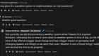 Maneater Reddit AMA