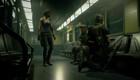 Resident Evil 3 -arvostelu